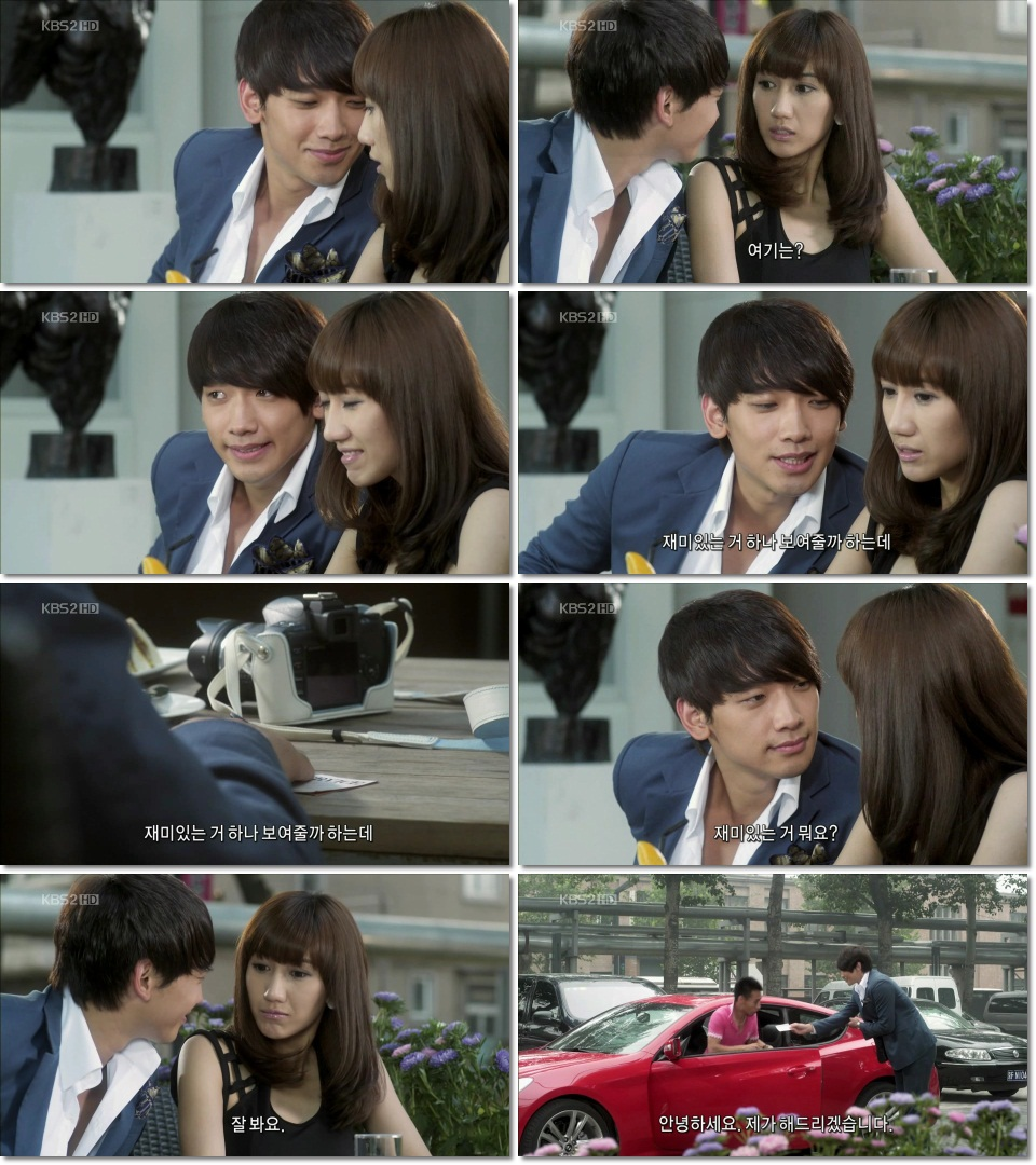 101014-Fugitive Plan B Ep6-07