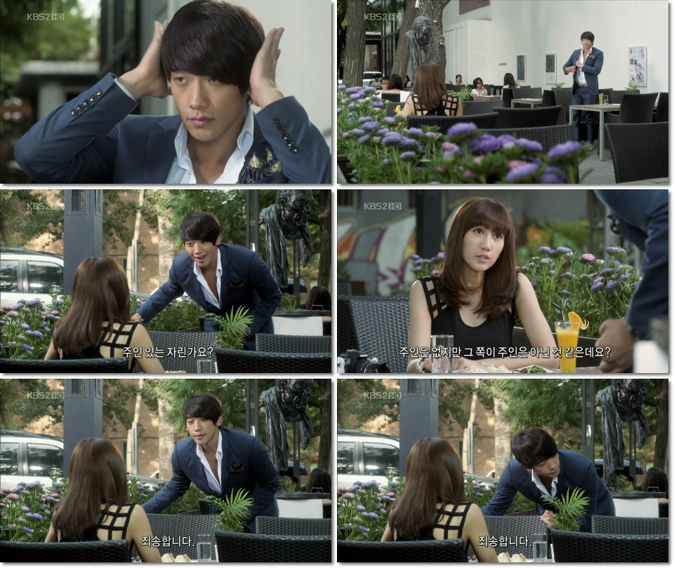 101014-Fugitive Plan B Ep6-06