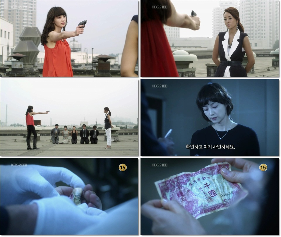 101014-Fugitive Plan B Ep6-08