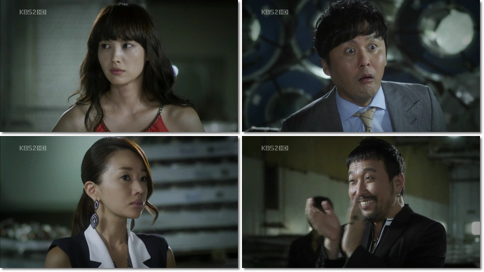 101014-Fugitive Plan B Ep6-16