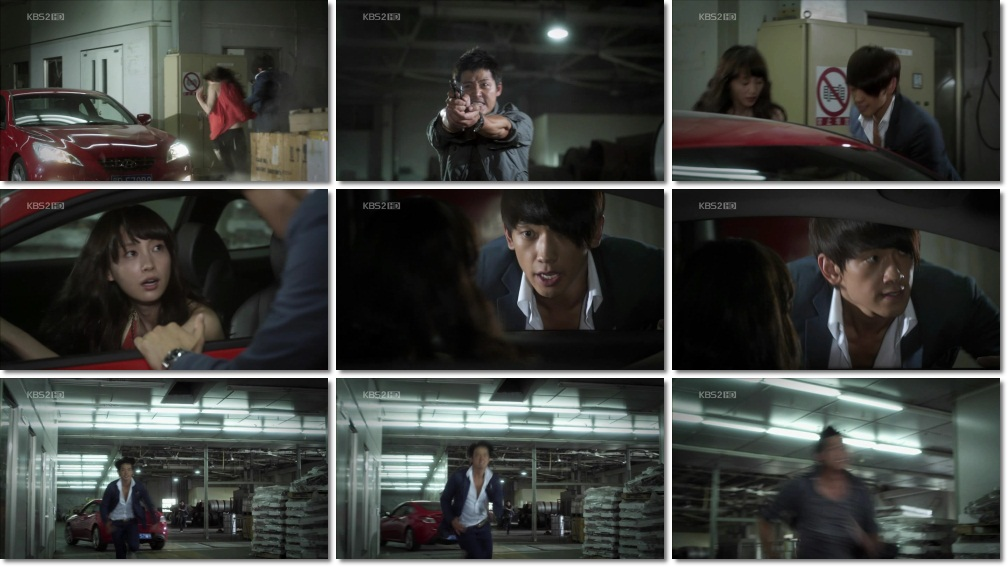 101014-Fugitive Plan B Ep6-19