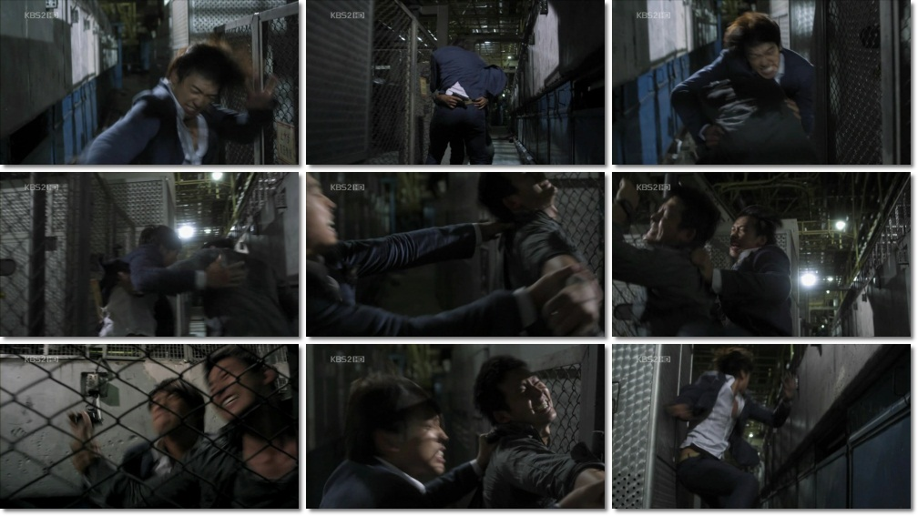 101014-Fugitive Plan B Ep6-22