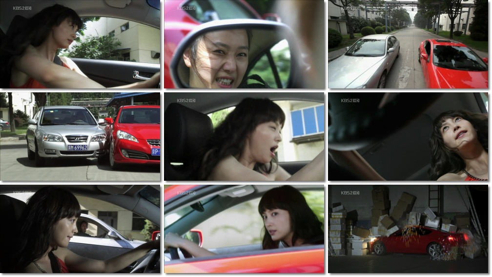 101014-Fugitive Plan B Ep6-21