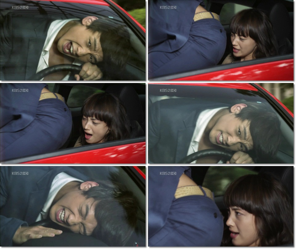 101014-Fugitive Plan B Ep6-25