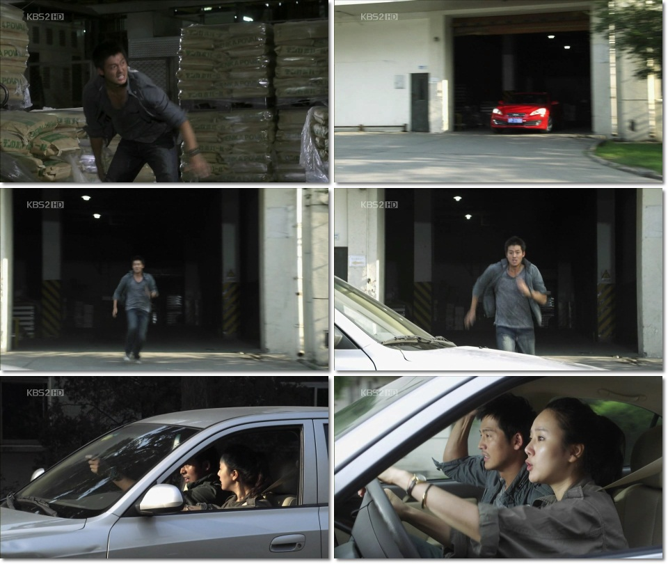 101014-Fugitive Plan B Ep6-24