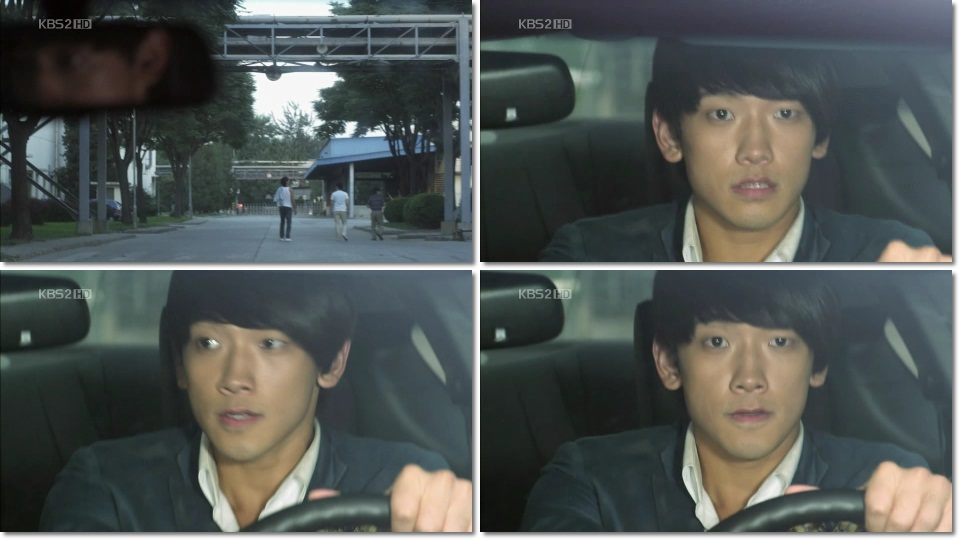 101014-Fugitive Plan B Ep6-26