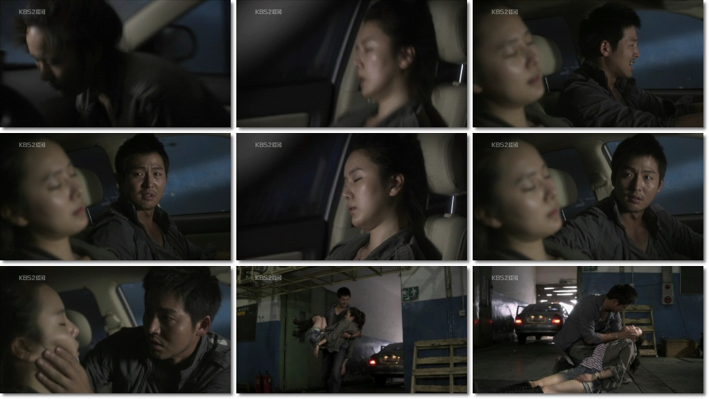 101014-Fugitive Plan B Ep6-28