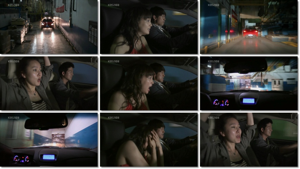 101014-Fugitive Plan B Ep6-27