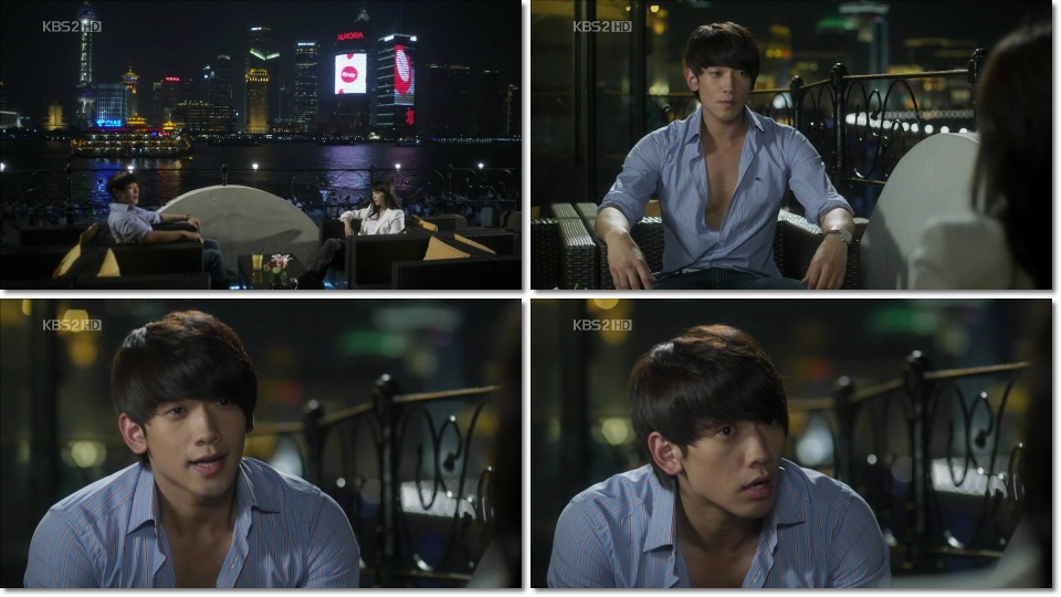 101014-Fugitive Plan B Ep6-30