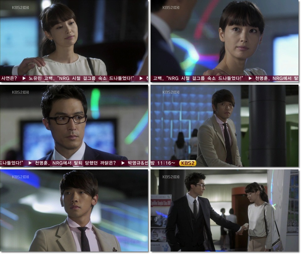 101014-Fugitive Plan B Ep6-35