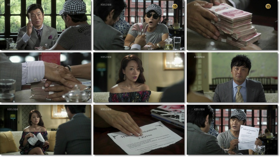101014-Fugitive Plan B Ep6-32