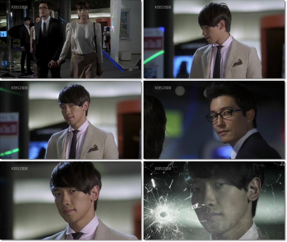 101014-Fugitive Plan B Ep6-40