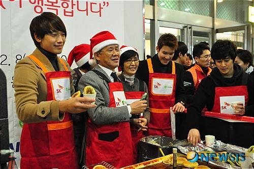 101208-SK Sharing Happiness Bazaar 2010-01