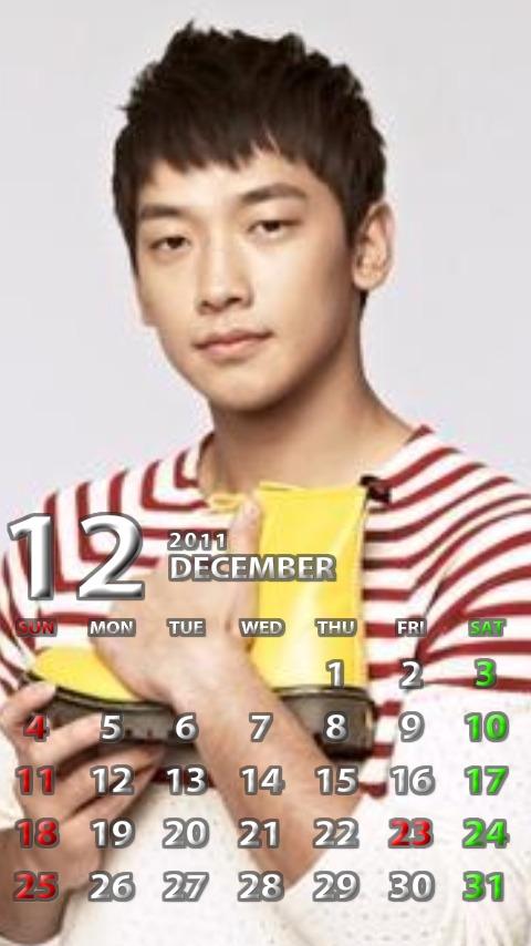 2011-Dec-02.jpg