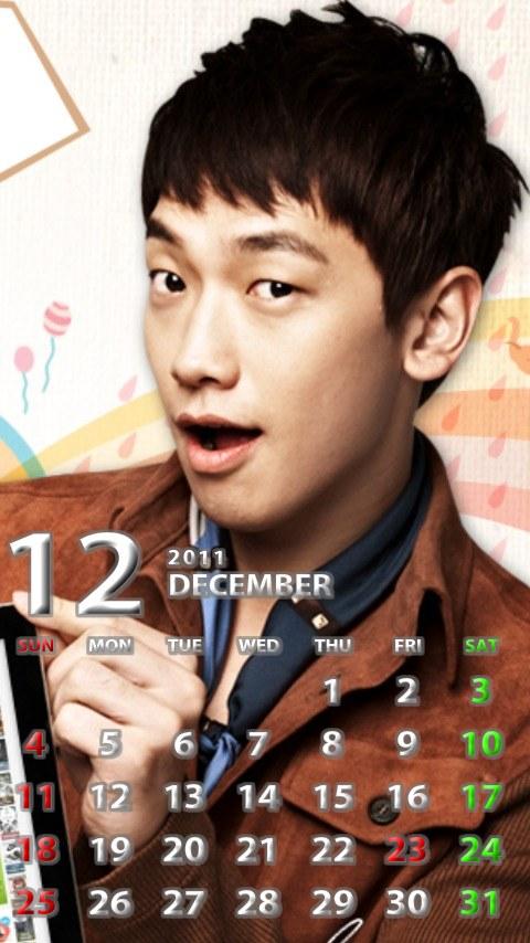 2011-Dec-04.jpg