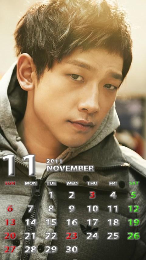 2011-Nov-02.jpg