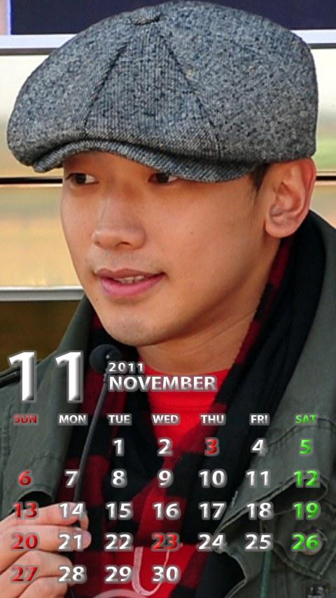 2011-Nov-04.jpg