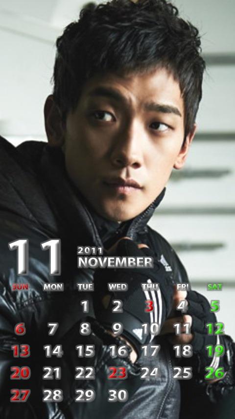 2011-Nov-05.jpg