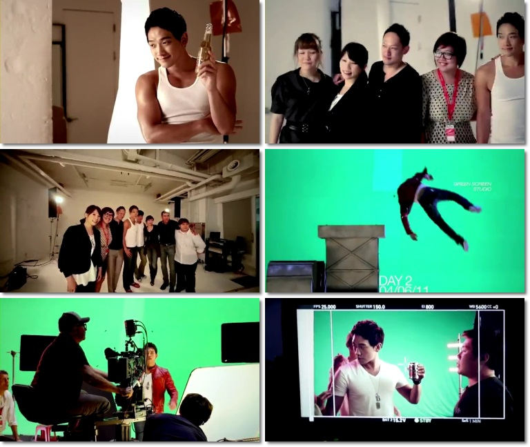 111203-Making Of Anchor Pinball-02