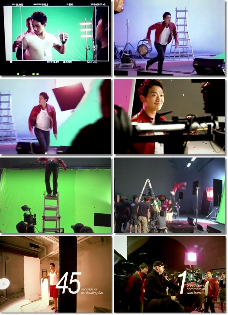 111203-Making Of Anchor Pinball-03