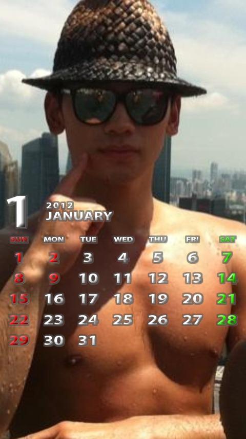 2012-1月-03