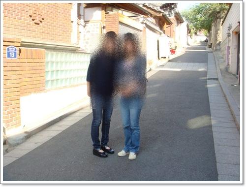 DSC01191-01.jpg