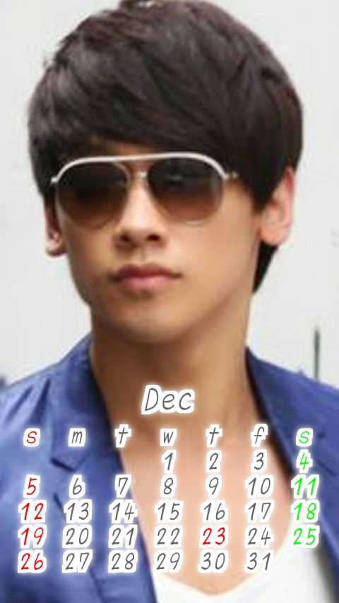 Dec-02.jpg