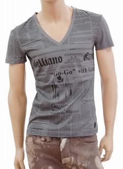 Galliano-01.jpg