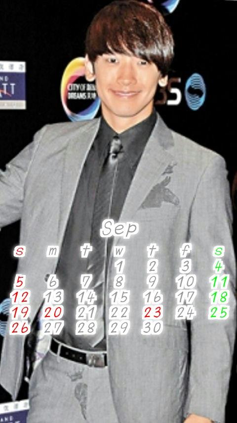 sep-04.jpg