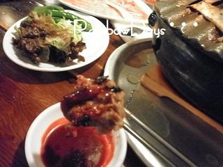 2011 0220-0224korea 072