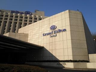2011 0220-0224korea 103