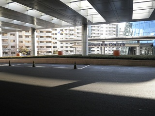 2011 0220-0224korea 102
