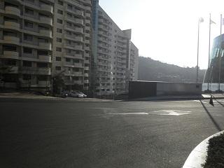 2011 0220-0224korea 104