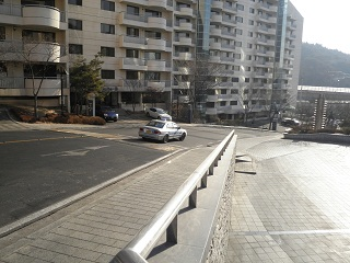 2011 0220-0224korea 105