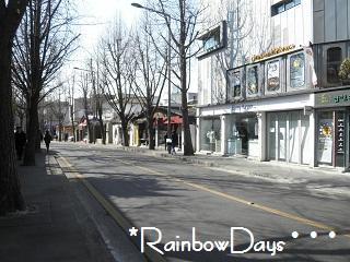 2011 0220-0224korea 163