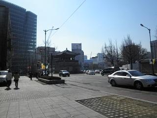 2011 0220-0224korea 168