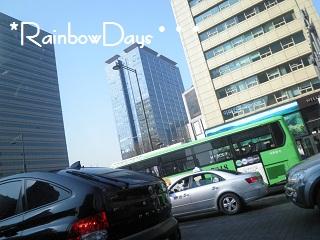 2011 0220-0224korea 266