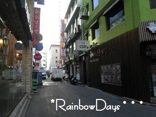 2011 0220-0224korea 111
