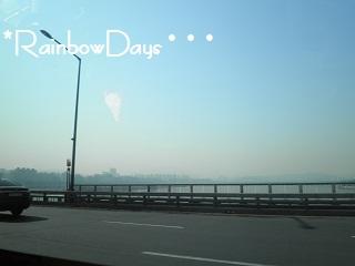 2011 0220-0224korea 267