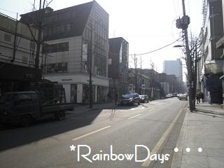 2011 0220-0224korea 268