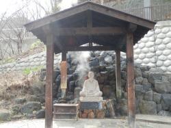 美泉定山1