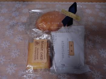 ろまん亭バースデー2