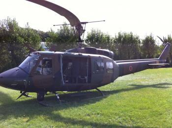 ヘリコプター6