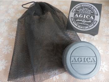 AGICA1