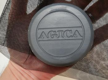 AGICA2