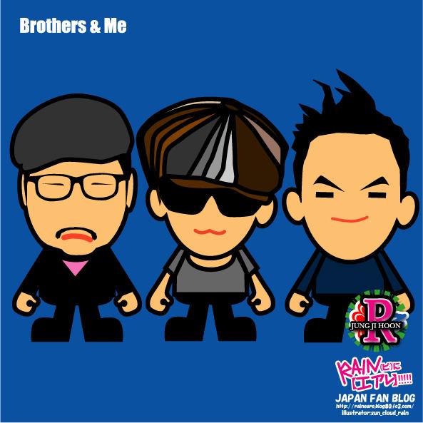 BrothersMe1.jpg