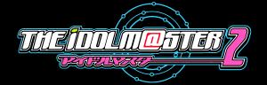 imas2_logo