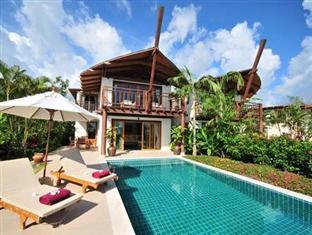 ザ ビレッジ ココナッツアイランド ビーチリゾート (The Village Coconut Island Beach resort)