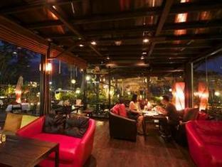 キリー タラ マウンテン & レイク サイド ブティック リゾート (Kiree Thara Mountain & Lake Side Boutique Resort)