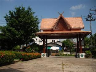 バーン タイ リゾート & スパ (Baan Thai Resort and Spa)